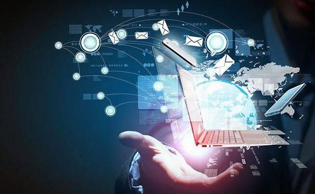 无锡小程序定制、无锡互联网营销、小禾呈科技、无锡软件定制四选一 .jpg