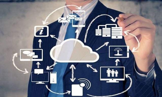 无锡小程序定制、无锡互联网营销、小禾呈科技、无锡软件定制四选一.jpg