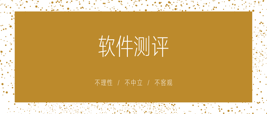 Modern Gold Splatter Interior Designer Business Card 的副本.png